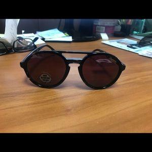 Carrera sunglasses Havana 53MM unisex authentic